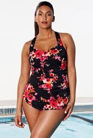aquabelle swimwear designer swimwear swimsuits for all