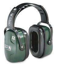 home depot black friday electronic muffs 25db shooting and construction earmuffs earplugs and anti scratch