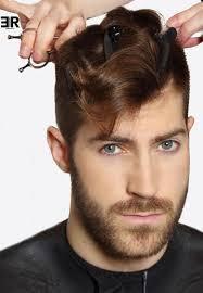 couper cheveux garã on tondeuse tutoriel coiffure comment avoir une coupe fashion coiffure