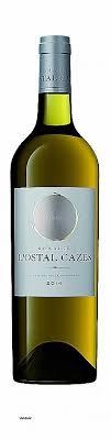 vin chambre d amour vin blanc chambre d amour vins du midi high resolution