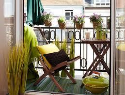 balkon gestalten ideen balkon ideen interessante einrichtungsideen kleiner balkons