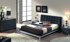 bedrooms furniture stores exclusive antique designed bedroom for