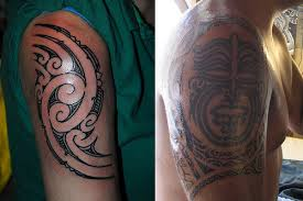maori meanings plus flash pictures me now