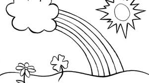 awesome coloring pages 21 pictures gekimoe u2022 15027