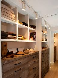 walk in closet lighting beautiful walk in closet lighting advice for your home decoration