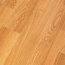 Laminate Flooring With Pad Alloc Commercial Castle Oak 11mm Laminate Flooring With 2mm