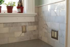 home depot kitchen backsplashes excellent simple kitchen backsplash at home depot kitchen tile