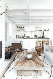 Nordic Home Decor Nordic Home Decor Chic 8 Ways To Embrace Viking Inspired Decor The