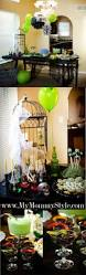 Halloween Birthday Party Ideas Pinterest by Best 25 Zombie Birthday Parties Ideas Only On Pinterest Zombie