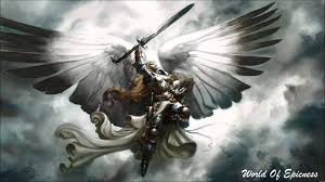 two steps from hell empire of angels thomas bergersen youtube