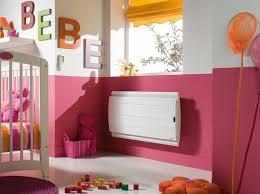 chauffage pour chambre bébé chauffage pour chambre bebe 0 quel radiateur electrique choisir une