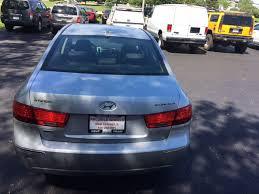 how reliable are hyundai sonatas 2010 hyundai sonata limited 4dr sedan in chicago il