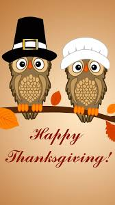 Thanksgiving Wallpapers For Iphone Owls Thanksgiving Iphone 6 750 X 1334 And Iphone 6 Plus 1080 X