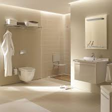 Large Bathroom Tiles In Small Bathroom Bathroom Suite Installation Design In Cornwall Buyers Guide On