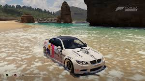 Forza Horizon 3 Livery Contests - forza horizon 3 livery contests 23 page 2 contest archive