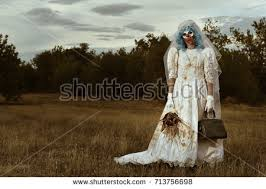 afghan hound creepy psycho stock images royalty free images u0026 vectors shutterstock