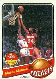 92 best basketball cards images on basketball cards