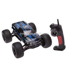 rc monster jam trucks for sale electric 4wd universal rc car remote control monster truck with rc