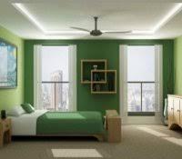 bedroom colors 2015 paint color combinations home design best