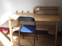 louer une chambre chez un particulier chambres à louer chez un particulier chez chantal namur 13501