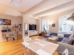 two bedroom apartments in queens bedroom two bedroom apartments in queens design decorating gallery