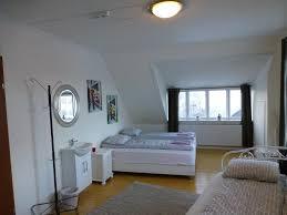 central guesthouse reykjavík iceland booking com