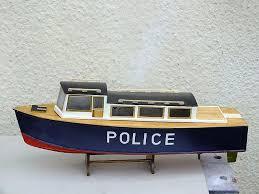 Free Wooden Boat Plans Australia by Myadmin Mrfreeplans Diyboatplans Page 168