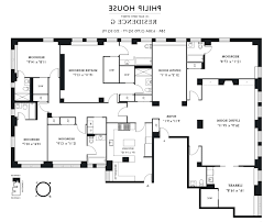 100 simple house floor plans house plan design awesome