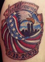 22 best tattoo america images on pinterest always remember