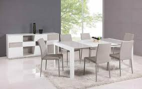 dinning contemporary sideboards for dining room small sideboard