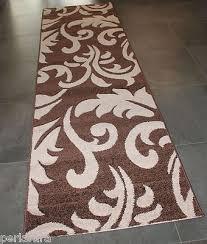 tappeto guida tappeti modernariato arte e antiquariato picclick it