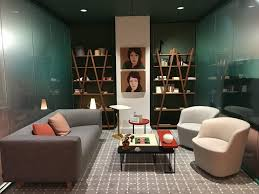 the top trends from neocon 2017 you are here