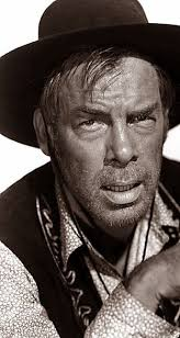 The Man Who Shot Liberty Valance Chords Best 25 Marvin Marvin Ideas On Pinterest Windows And Doors