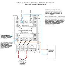 mag starter wiring diagram wiring diagram