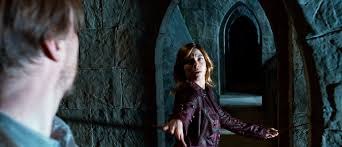 harry potter and the deathly hallows part 2 images collider
