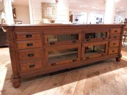 antique kitchen islands for sale antique kitchen islands for sale image result for antique kitchen