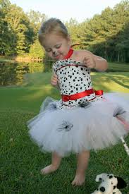 halloween costumes 0 3 months 109 best halloween costumes images on pinterest costume ideas