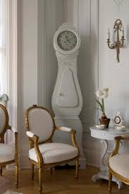 115 best nostagic clock decor images on pinterest big clocks