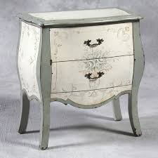Shabby Chic Cheap Furniture by Cheap Shabby Chic Furniture Shabby Chic Furniture For Your