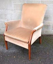 Parker Armchair Vintage Parker Knoll Armchair Pk 733 Ebay