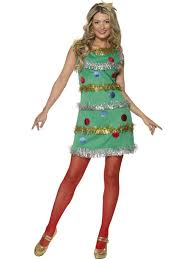 15 best christmas costumes images on pinterest ugly sweater