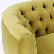 Yellow Sofa Bed Yellow Sofa Bed Sofa Galleries