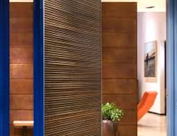 door gorgeous modern sliding door grill design captivating