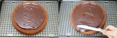 nestle milkmaid eggless cake recipe food for health recipes