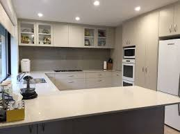 kitchen design christchurch custom kitchens joinery and benchtops kiwi kitchens christchurch nz