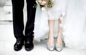 chaussures homme mariage chaussures pour homme comment choisir ses chaussures de mariage