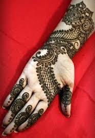 henna design arabic style 24 beautiful mehendi designs for your hands body art guru