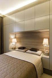 Modern Bedroom Paint Ideas Best 25 Modern Paint Colors Ideas On Pinterest Bedroom Paint