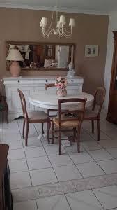 chambre style louis philippe meubles en merisier style louis philippe relookés à eyguières 13