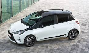 toyota yaris south africa price pricing updated toyota yaris with mill for sa carmag co za